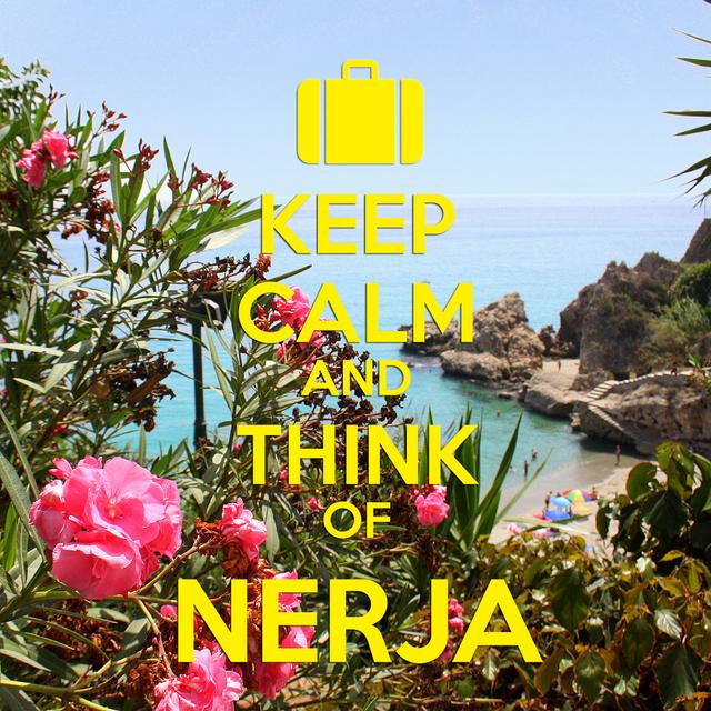 Nerja - 0904 (2)